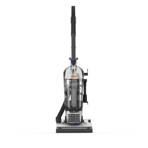 Vax Dynamo Power Reach Vacuum Cleaner