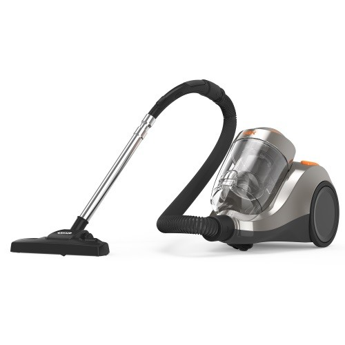 Vax Power 8 Cylinder Vacuum Cleaner