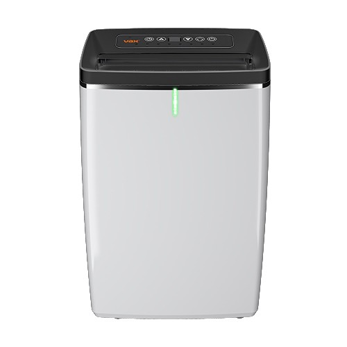 Vax Power Extract 20L Dehumidifier