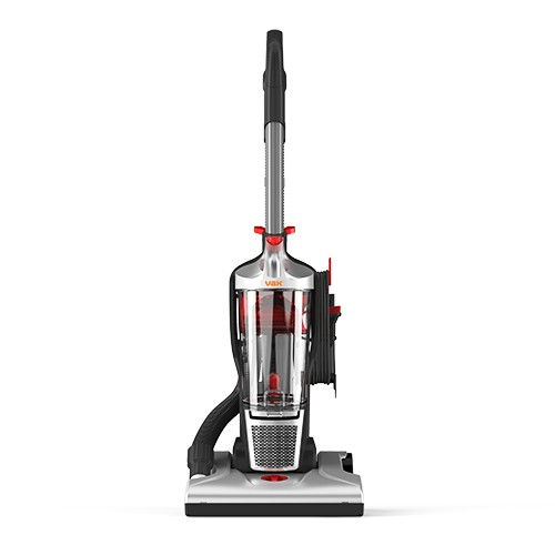 Vax Power Total Home Upright Vacuum Cleaner