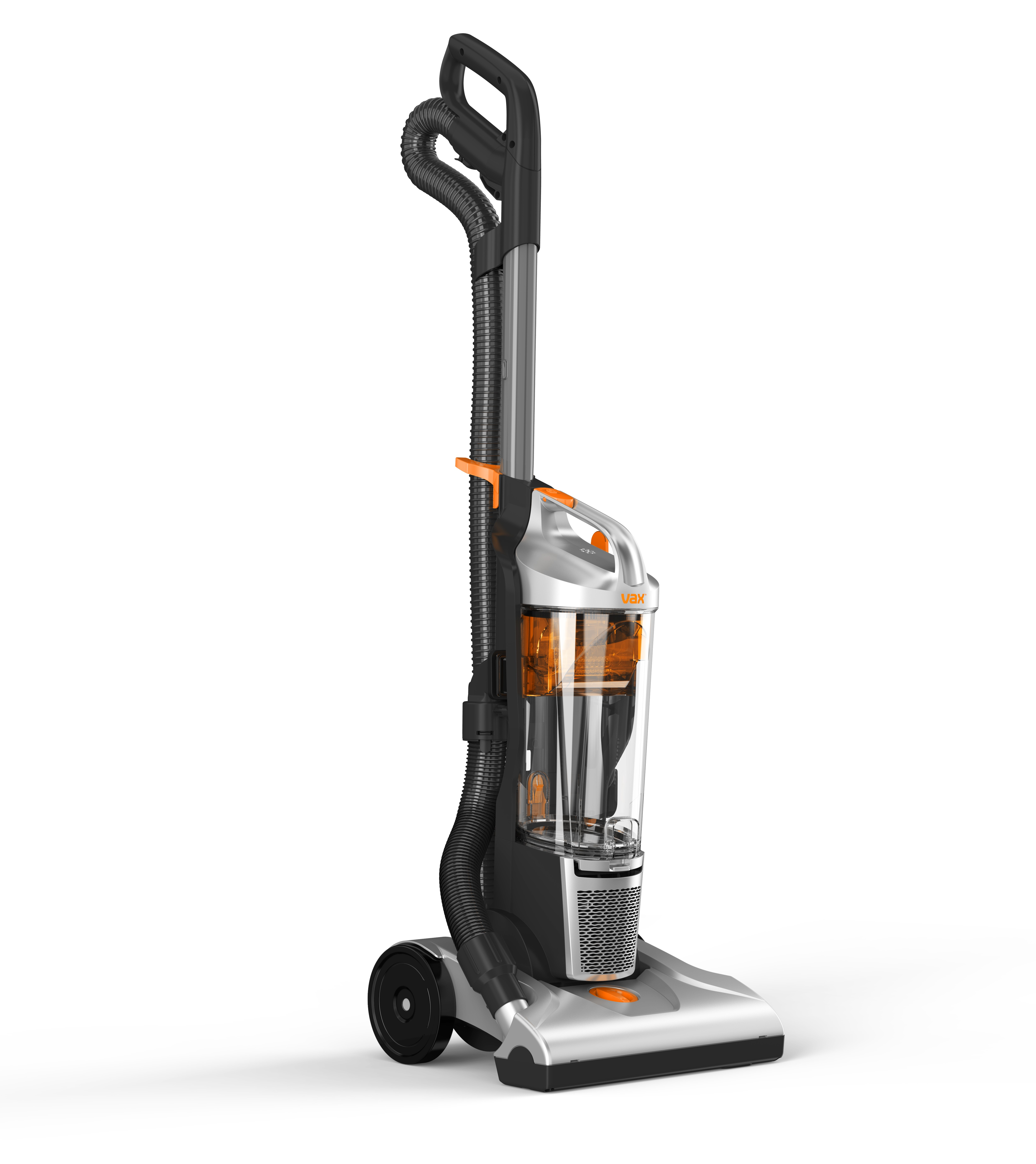 Power Vacuum Cleaner : Vax power upright vacuum cleaner u m be official