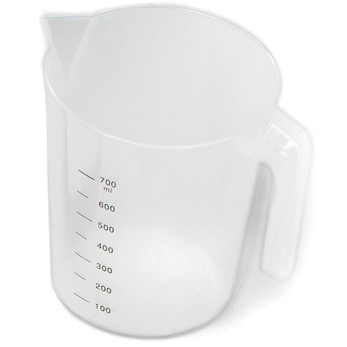 Vax Measuring jug