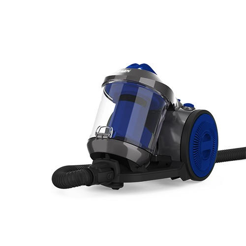 Vax Power Compact Cylinder Vacuum Cleaner
