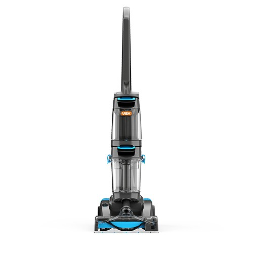 Vax Dual Power Pet Advance Carpet Cleaner