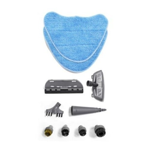 Vax Steam Accessory Kit