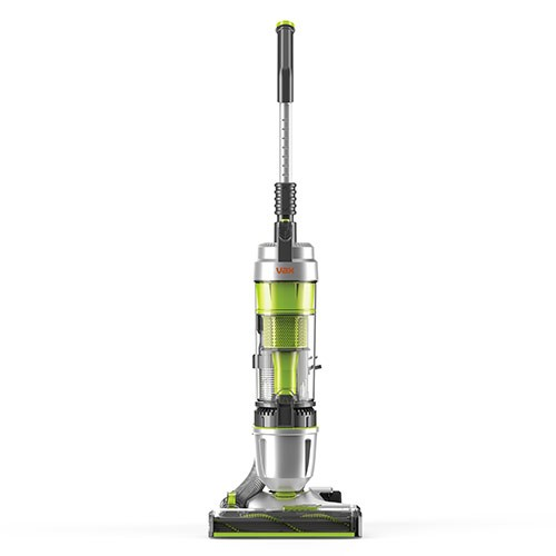 Vax Air Stretch Complete Upright Vacuum Cleaner