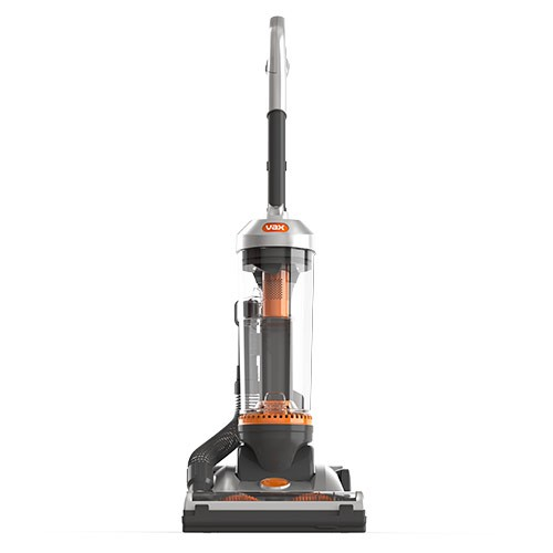 Vax Dynamo Power Upright Vacuum Cleaner