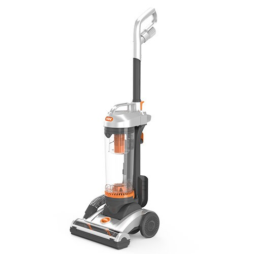 Upright Vax Vacuum Photos