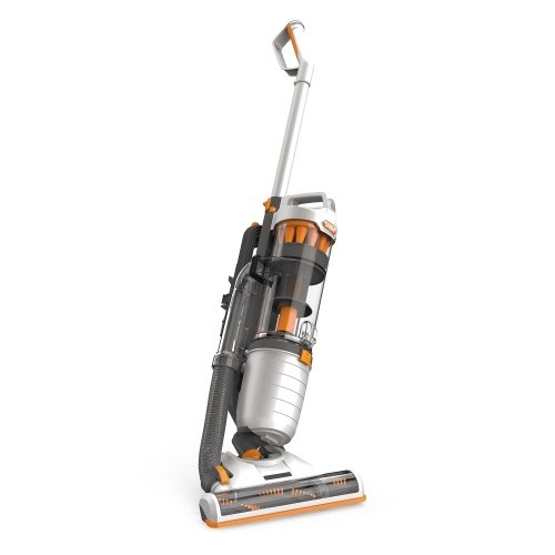 VAX Air3 Compact Upright Vacuum Cleaner