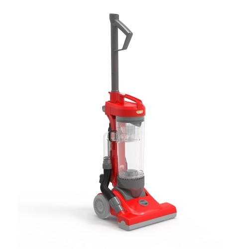 VAX Energize Pulse Upright Vacuum Cleaner