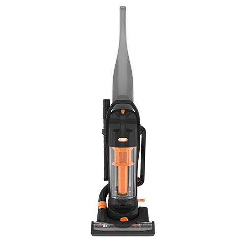 VAX Impact 502 Upright Vacuum Cleaner