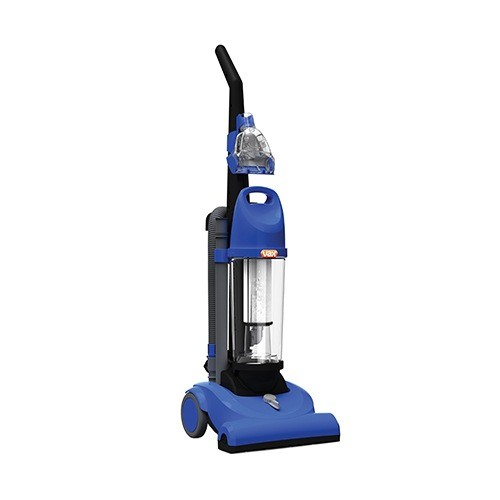 VAX U86-T2-P Upright Vacuum Cleaner