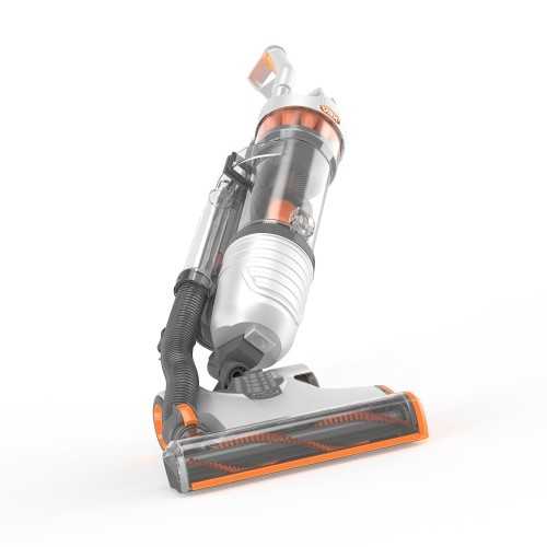 VAX Air3 Agile Upright Vacuum Cleaner