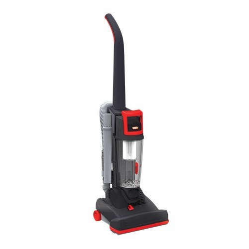 Vax U88-T1-S Upright Vacuum Cleaner