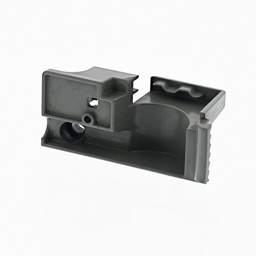 Vax TRUNNON BRACKET (LEFT) - V-124(A) / V-125