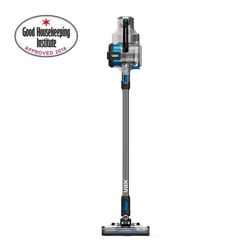 Vax Blade 24V Cordless Vacuum Cleaner Toolkit