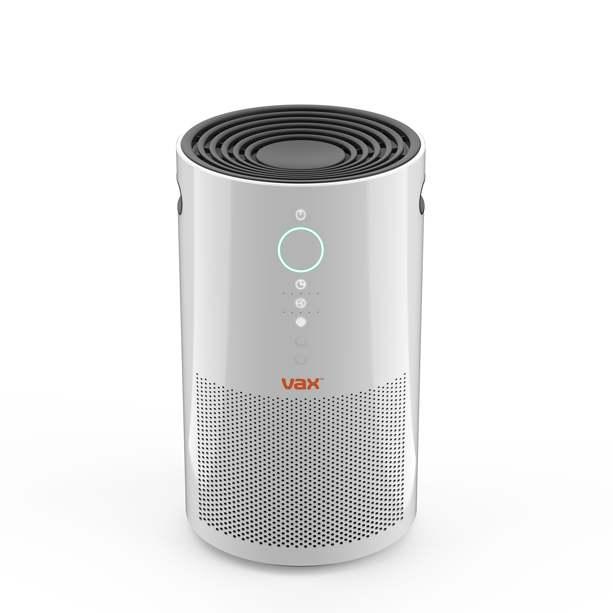 vax pure air 200 air purifier vax official website. Black Bedroom Furniture Sets. Home Design Ideas