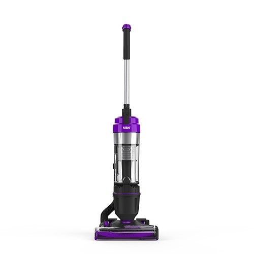 Vax Mach Air Upright Vacuum Cleaner