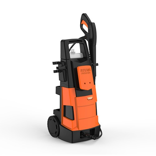 Vax PowerPlus Steam 2000w Pressure Washer