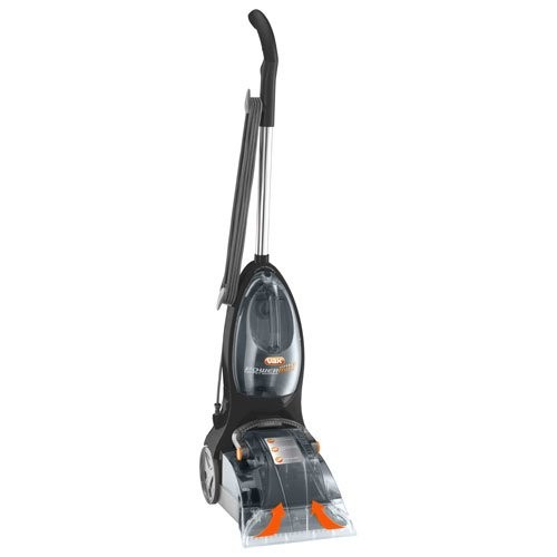 Vax Powermax Carpet Cleaner