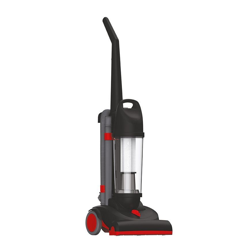 Vax U88-T2-B Upright Vacuum Cleaner