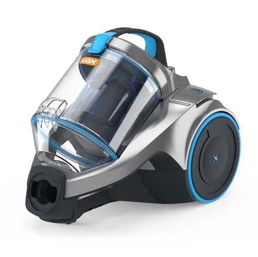 Vax Dynamo Power Pet Cylinder Vacuum Cleaner