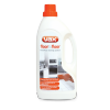 Vax Floor to Floor Hard Floor Cleaning Solution 1.5L