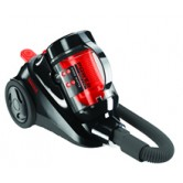 VAX Power Midi 2 Pet Cylinder Vacuum Cleaner C89-PM2-P
