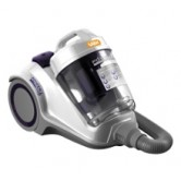 VAX Power 6 Reach Cylinder Vacuum Cleaner C89-P6N-R