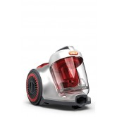 VAX Power 5 Total Home Cylinder Vacuum Cleaner C87-P5-T