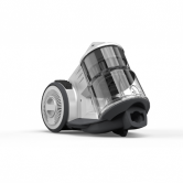 VAX Air Powerhead Cylinder Vacuum Cleaner