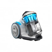VAX Air Mini Pet Cylinder Vacuum Cleaner C88-AM-P