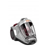 VAX Power 7 Pet Cylinder Vacuum Cleaner C89-P7N-P