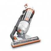 VAX Air3 Upright Vacuum Cleaner U88-AM-B