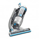 VAX Air3 Pet Upright Vacuum Cleaner U88-AM-P