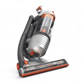 VAX Air3 Max Upright Vacuum Cleaner U88-AMM-B