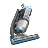 VAX Air3 Max Pet Upright Vacuum Cleaner U88-AMM-P