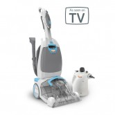 VAX Rapide Ultimate Carpet Cleaner W87-RH-D
