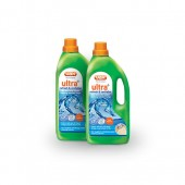 Vax Ultra+ Refresh and Revitalise Carpet Cleaning Solution