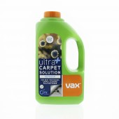 Vax Ultra+ Refresh with Oxy-Lift Boost 1.5L