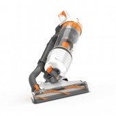 VAX Air Steerable (Air3) Upright Vacuum Cleaner