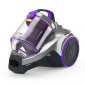 Vax Dynamo Power Reach Cylinder Vacuum Cleaner