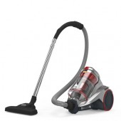Vax Dynamo Power Total Home Cylinder Vacuum Cleaner