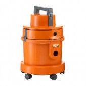 VAX 6151F Multifunction Carpet Cleaner