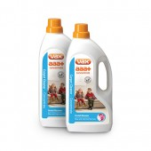 VAX AAA+ Concentrate Carpet Cleaning Solution 1.5L