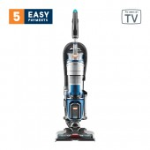 Air Cordless Lift Vacuum Cleaner