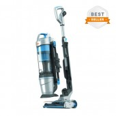 Vax Air Lift Steerable Pet Upright Vacuum Cleane