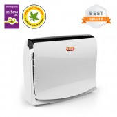 VAX AP03 Air Purifier