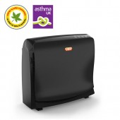 VAX AP05 Air Purifier