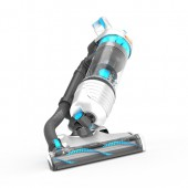 VAX Air3 Pet Upright Vacuum Cleaner